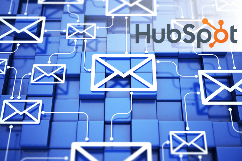HubSpot Sequences vs Marketing Emails: What's the Difference?